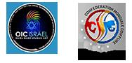 omc-israel